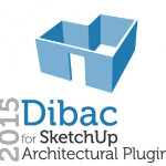 2015-DIBAC-FOR-SKETCHUP-ARCHITECTURAL_2-300x300