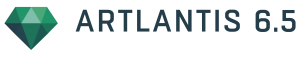 ATL6-5_1