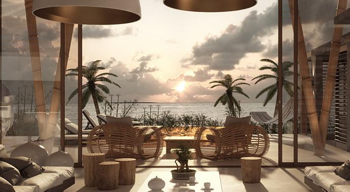 david-santos-las-tanusas-interior-design-vray-sketchup-02