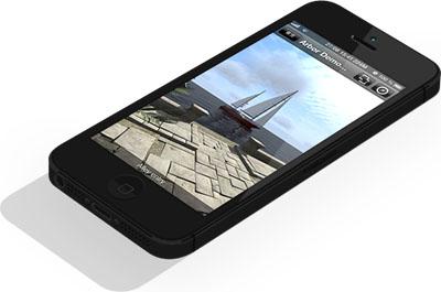 i-visit-i-phone2013