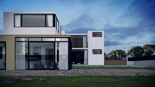 modernhouse_r-S