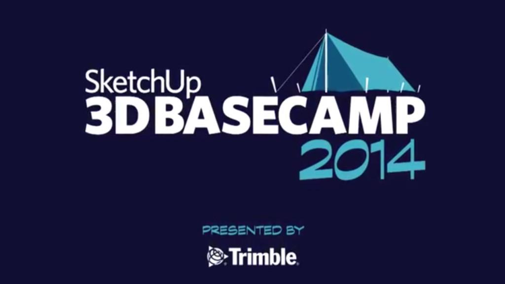 3D Basecamp 2014