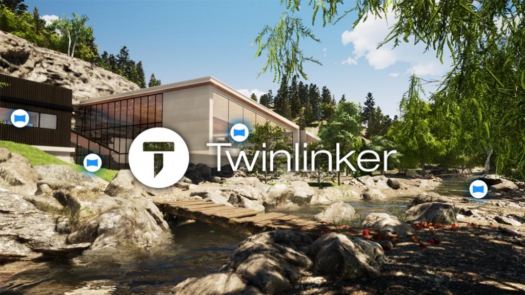 twinlinker-home