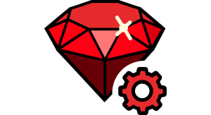 ext-manager-icon