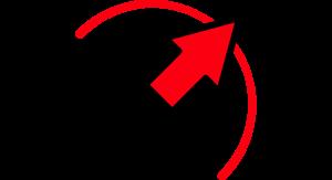 offset-icon