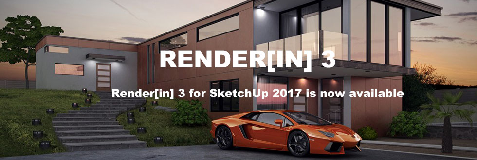 renderin-307-1