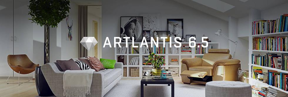 Artlantis65-1